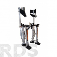 "Ходули ""EDMA"" STILTS MOONWALKER/161155 - фото"