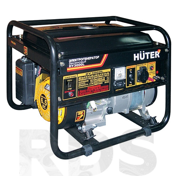 Генератор бензиновый 2500 msa 350 сварочный аппарат