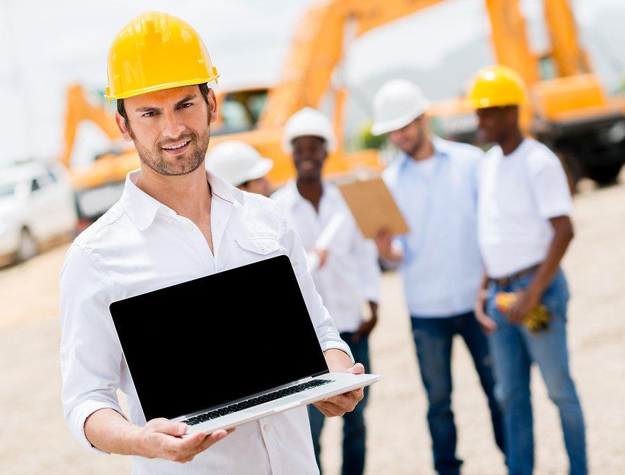 Как ускорить или упростить ремонт квартиры, собственного дома от специалистов РДС строй