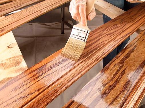 Картинки по запросу Антисептики для древесины