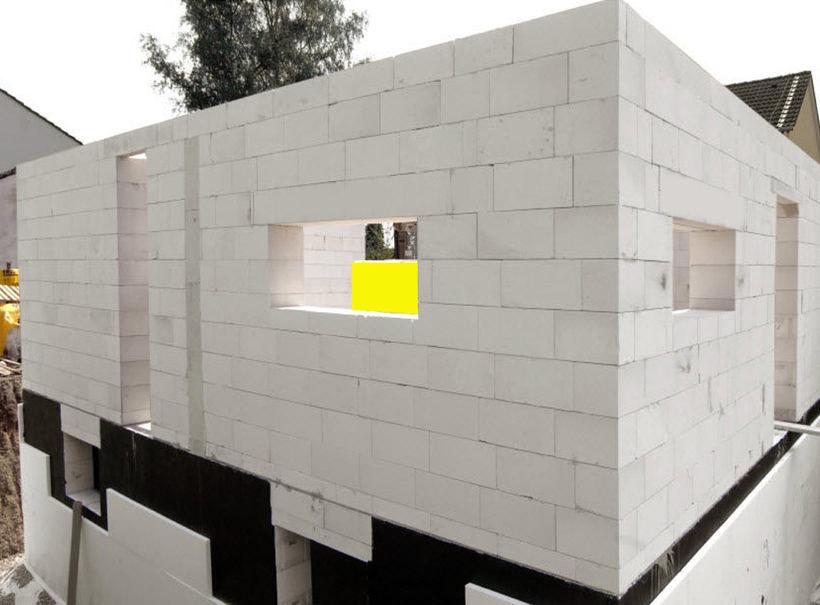уюта комфорта укладка пено и газосиликатных блоков фото сергеевич поздравит