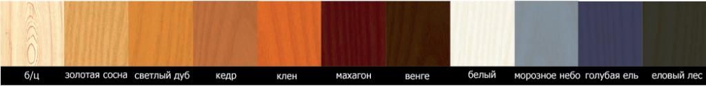 Цвет дуб неомид фото домов крупный музейный